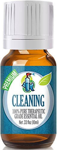 cleaning-blend-100-pure-best-therapeutic-grade-essential-oil-10ml-lemongrass-lemon-eucalyptus-french