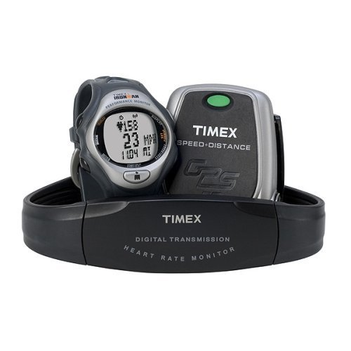 Cheap Timex Next Generation Body Link System T5E671 (T5E671)