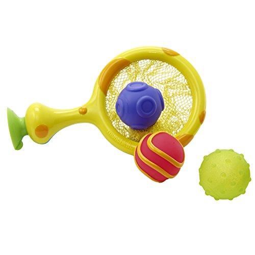 Munchkin Bath Toy, Scooper Hooper