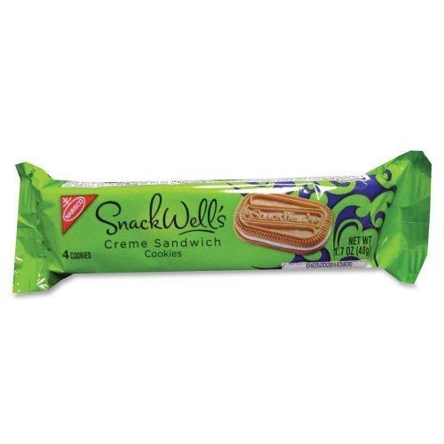 wholesale-case-of-5-marjack-nabisco-snackwell-van-creme-sndwch-cookies-vanilla-creme-cookies-17oz-60