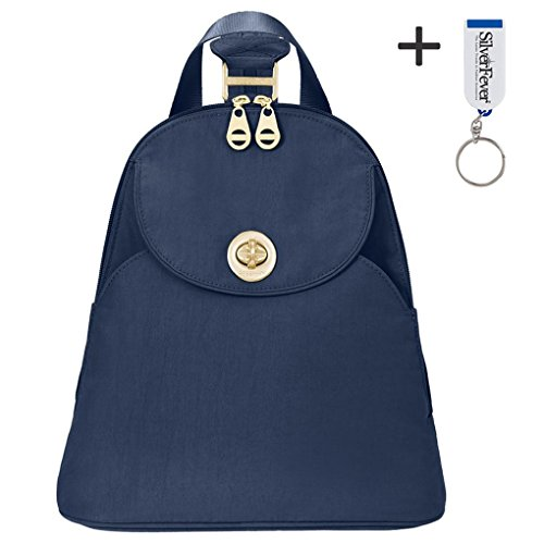 baggallini-bolso-cruzados-para-mujer-azul-pacific