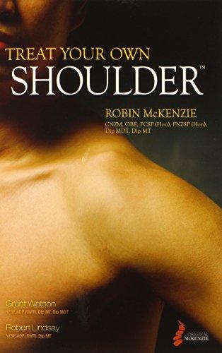 treat-your-own-shoulder-805