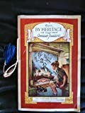 Ours By Heritage, The Seven Great American Traditions (South East Furniture)