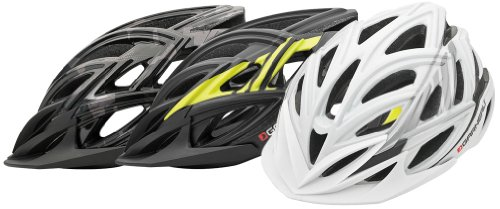 Louis-Garneau-HG-Carve-2-Cycling-Helmet