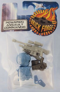 Brickforge-Blue-Powered-Assault-Commando-Accessories-minifig-not-included