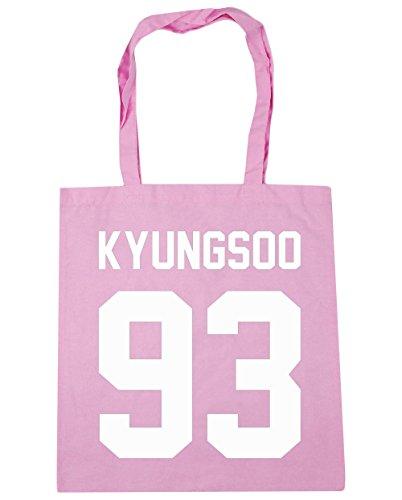 hippowarehouse-kyungsoo-93-tote-shopping-gym-beach-bag-42cm-x38cm-10-litres
