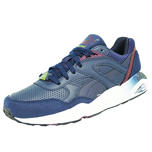 puma-r698-leather-blue-men-sneakers-shoes-trinomic