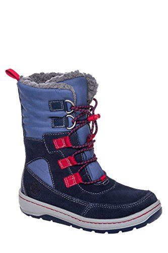 Boy's Winterfest Waterproof Boot