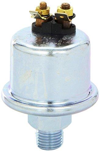 FAE 14870 Sensor, Öldruck