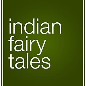 Indian Fairy Tales | [Joseph Jacobs (editor)]