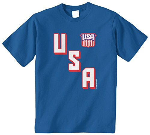 Kids Clothing Usa