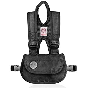 Tommee Tippee Explora Safety Reins