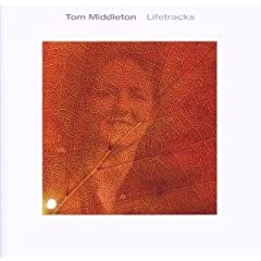 26. Tom Middleton
