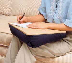 posture-rite-lap-desk