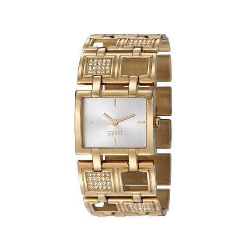 esprit-es106302002-lodi-montre-femme-quartz-analogique-cadran-argent-bracelet-acier-dore