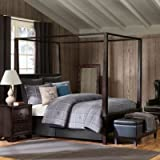 Woolrich North Isle Comforter Set, King, Multicolored