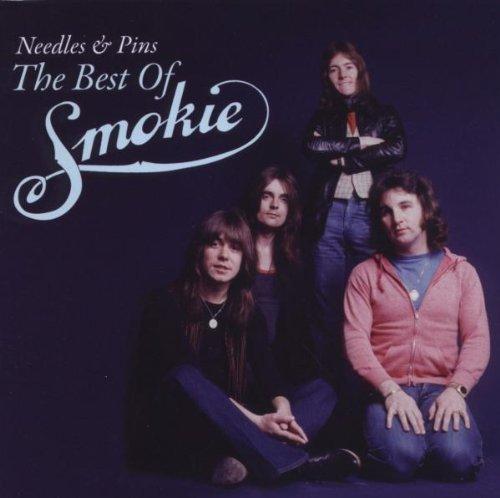 SMOKIE - Needles & Pins: The Best Of - Zortam Music