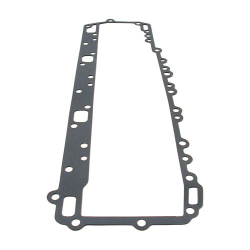 GLM Boating GLM 32280 - GLM Gasket For Mercury 27-85495-2