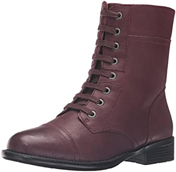 Up to 50% Off Womens Comfort Boots