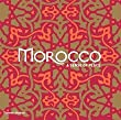 Morocco: A Sense of Place