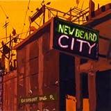 New Beard City