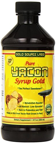 pure-yacon-syrup-gold-all-natural-sweetener-sugar-substitute-8-oz-highest-fos-prebiotics-raw-root-ex