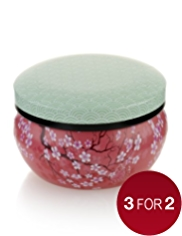 Eastern Escape Candle