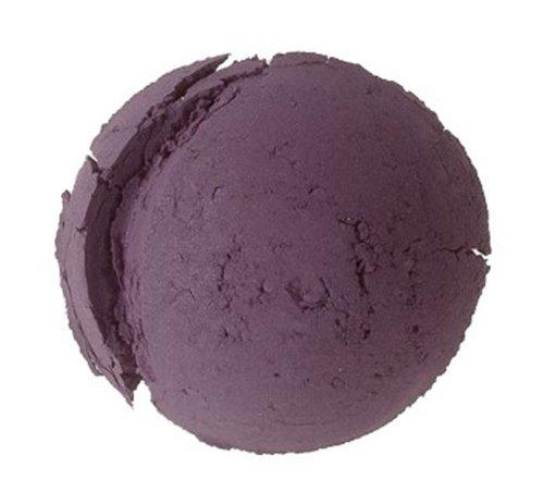 everyday-minerals-mineral-eyeliner-purple-rain