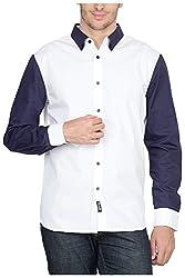 Suchos Men's Shirt (SS000007_S)