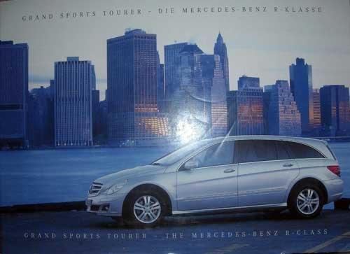 grand-sports-tourer-die-mercedes-benz-r-klasse-mit-dvd