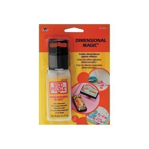 mod-podge-3d-magic-brillo-magico-manualidades-perlas-verzieren-60-ml