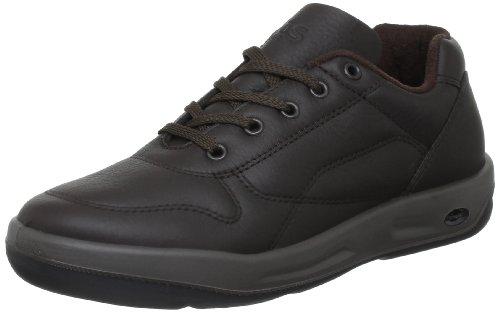 tbs-albana-zapatillas-de-deporte-de-cuero-hombre