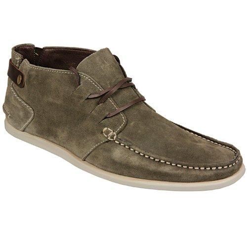 Jack Jones - Kasper Suede Boots Men -