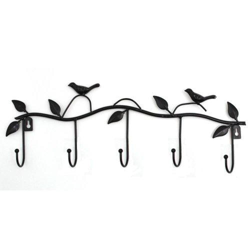 temax-antique-rustic-country-handmade-iron-coat-hat-hooks-wall-decor-rack