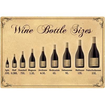 36 Bottle Wine Cellar