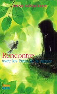 Rencontre nature