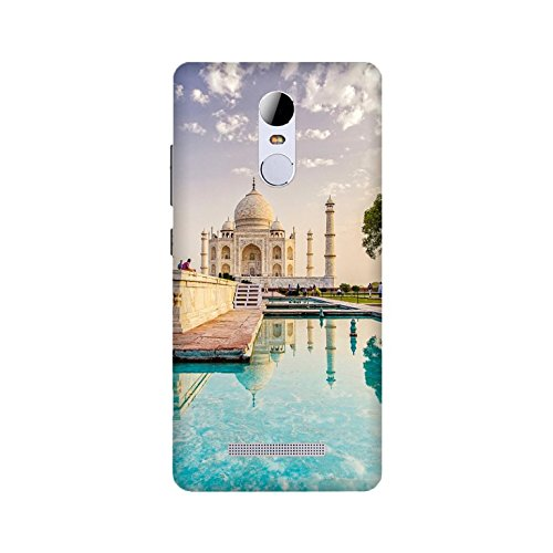 brand new d13e5 cb3f4 theStyleO Xiaomi Redmi Note 3 back cover High Quality Designer Printed Case  and Covers for Xiaomi Redmi Note 3