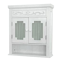 bathroom wall cabinets from target white cane mirrored bathroom