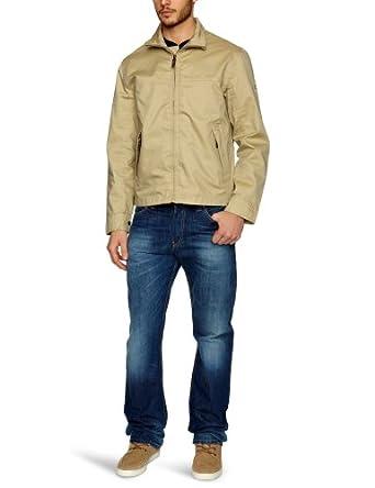 timberland clothing stratham wp bomber s coat