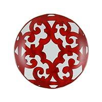 Hermes エルメス Balcon du Guadalquivir ブレッド&バタープレート 皿 陶器 17cm 011212P1 並行輸入品