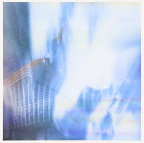 Ep's 1988 - 1991 - MY BLOODY VALENTINE