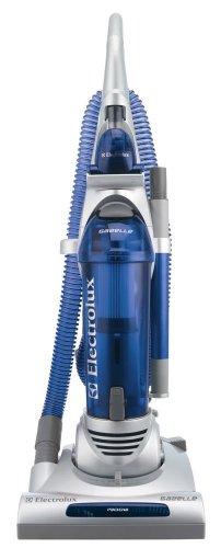 Best Vacuum Cleaners Uk Electrolux Z4730az Gazelle Animal