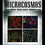 Microcosmos (0521304334) by Burgess, Jeremy
