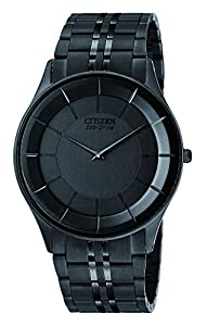 Citizen Men's AR3015-53E Eco-Drive