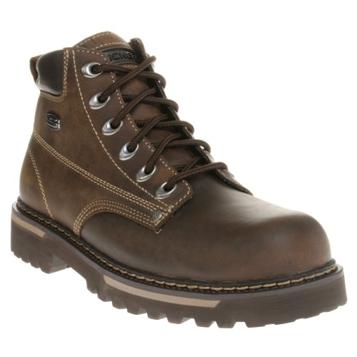 Skechers  Cool Cat Bully II Boots Mens