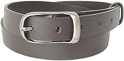 SFA Women's Belt (SFA0143_26_Brown)