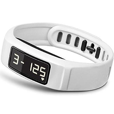 Garmin vívofit 2 Bundle with Heart Rate Monitor