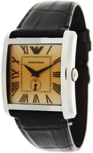 Relojes Hombre EMPORIO ARMANI ARMANI MARCO AR1641
