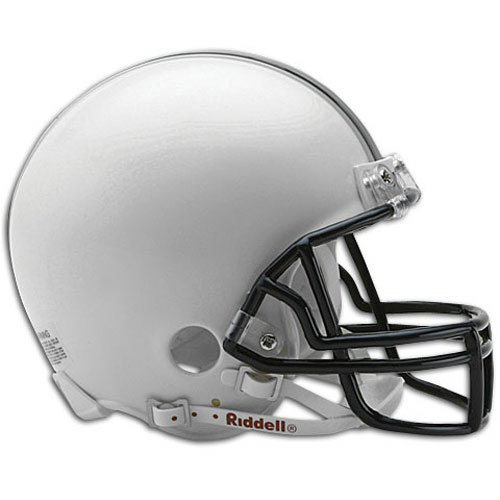 pics of football helmets