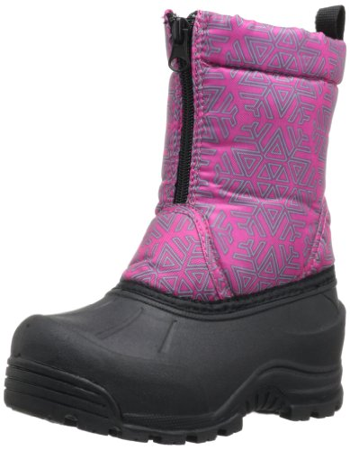 Northside Icicle Winter Boot (Toddler/Little Kid/Big Kid)